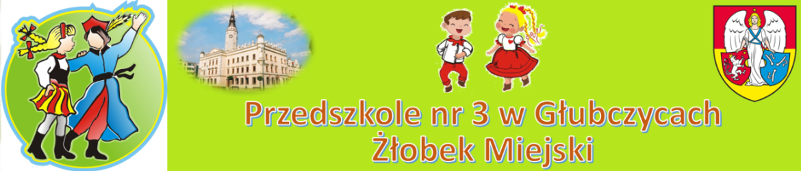 cropped-przedszkole-3-baner.png