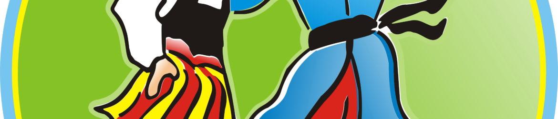 logo_przedszkola 3